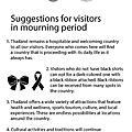 《曼谷大皇宮》11月1日重新對遊客開放