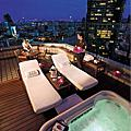 《The Peninsula Bangkok》曼谷半島期間限定入住專案