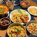 曼谷必吃泰國料理餐廳 BAAN YING original siam kitchen / Yoong Khao Hom
