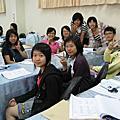 2007傳媒體驗營