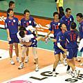 2006亞青男排賽