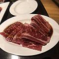 GARUVA燒肉