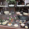 倉敷 美觀地區 豆腐料理