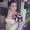 ❤ 婚禮-庭銥結婚 ❤