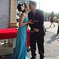 ❤ 婚禮-佩瑱訂婚 ❤