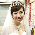 ❤ 婚禮-Amy結婚 ❤