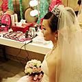 ❤ 婚禮-映慈結婚 ❤