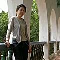 2006.05.31台南