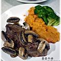 2012綺妙料理