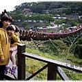 1020120白石湖吊橋