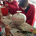 2011福建冬令營3