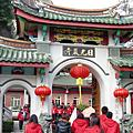 2011福建冬令營4