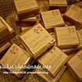 1020411 amanda代製乳皂
