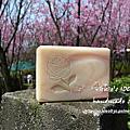 1000217玫瑰舒緩洗髮皂
