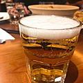 精釀啤酒蒐集簿使用