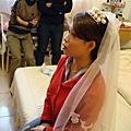 20080119靜怡結婚