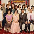 20080518紀小萱訂婚