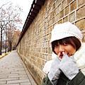 ★2010 首爾自由行