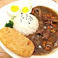 台南美食-黑皮太