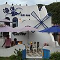 宜蘭-海洋20M咖啡館