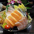 20140809三本味日式料理