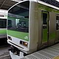 20150419日本.東京DAY 5