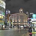 20150420日本.東京DAY 6