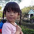 20160212台北市立動物園