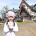 20160316日本.北九州.Day4 (Harmony Land)
