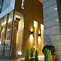 20160319日本.北九州.Hotel Forza Hakata