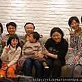 20110319 拔拔研究所學長
