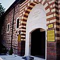 20140705-土耳其安納托利亞文明博物館Anatolian Civilization Museum