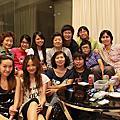 20100802_秀和同學會