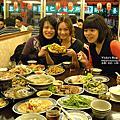 20101222_上介青熱炒店