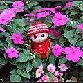 20100307_小v的Q版娃娃