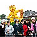 20100216_春節中部旅遊