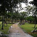 20100124_宜蘭羅東公園