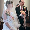 20100404_好友結婚-侑遠&孟君