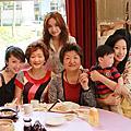 20100504_母親節聚餐