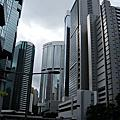 20100729_香港行