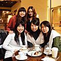 20110126_紅花鐵板燒聚餐