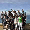 Phuket Trip 04012010-06012010