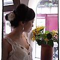 《上海復古風/甜美可人風》 (2006-JUL-09)