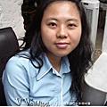 《森幻精靈》新娘造型 (2006-12-09)