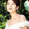 日本MTB SPA 公司指甲彩繪目錄造型 - 婚紗篇
