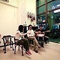 2012年~夏日音樂分享會