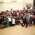 2012年聖誕音樂分享會