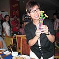 070224馬來西亞歡樂50大派對演唱會慶功宴