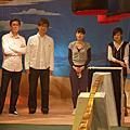 2008.3.30「勇往直前」+湖南歌友會2