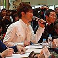 2008.4.6上海Love Radio DJ大賽